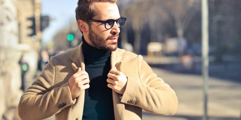 de beste mode blogs voor mannen
